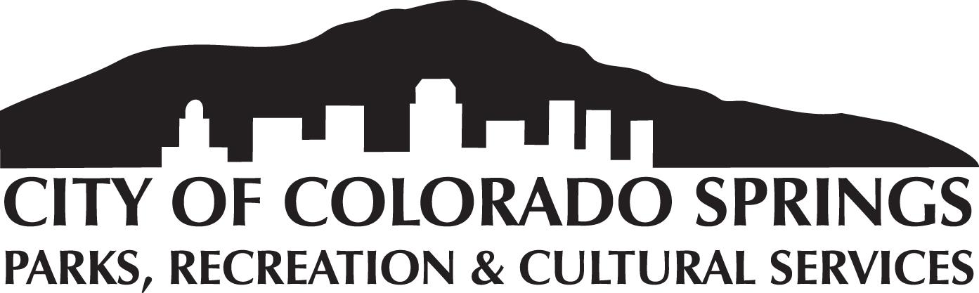 City Logo_P&R_BW