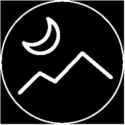 climb-night-icon