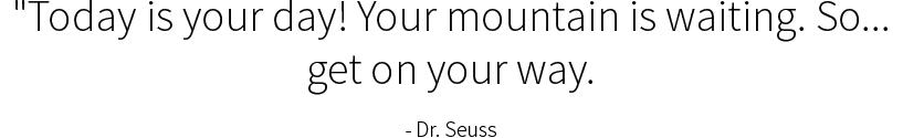Quotes 03