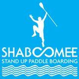 shaboomee logo