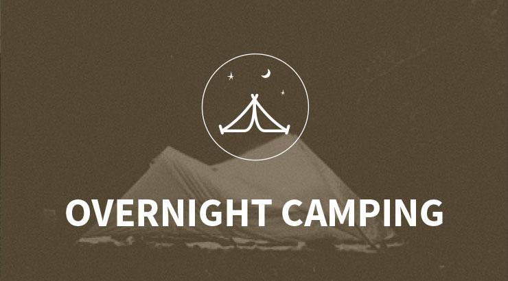 program-overnight-camping