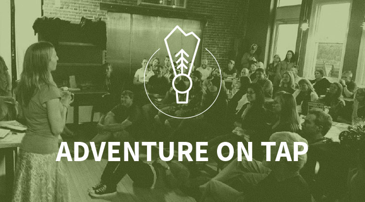 programs-adventure-on-tap