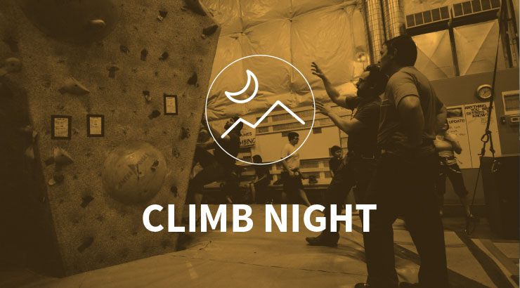 programs-climb-night