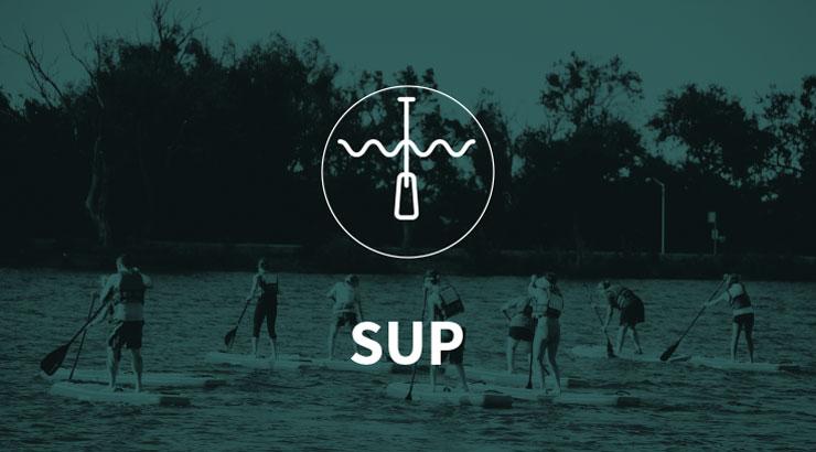 programs-sup