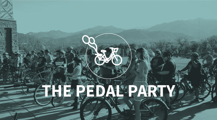 programs-the-pedal-party