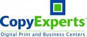 Copy_Experts_0