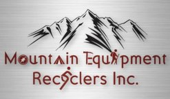 MountainEquipmentRecyclers2_0