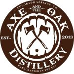 axe and the oak