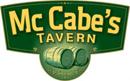 log-mccabes