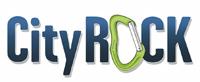 logo-cityrock