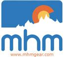 logo-mhm