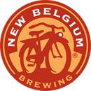 logo-newbelgium