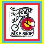old town bike shop2