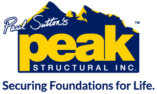 peakstructural-321w