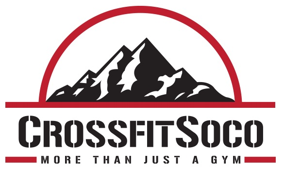soco new logo