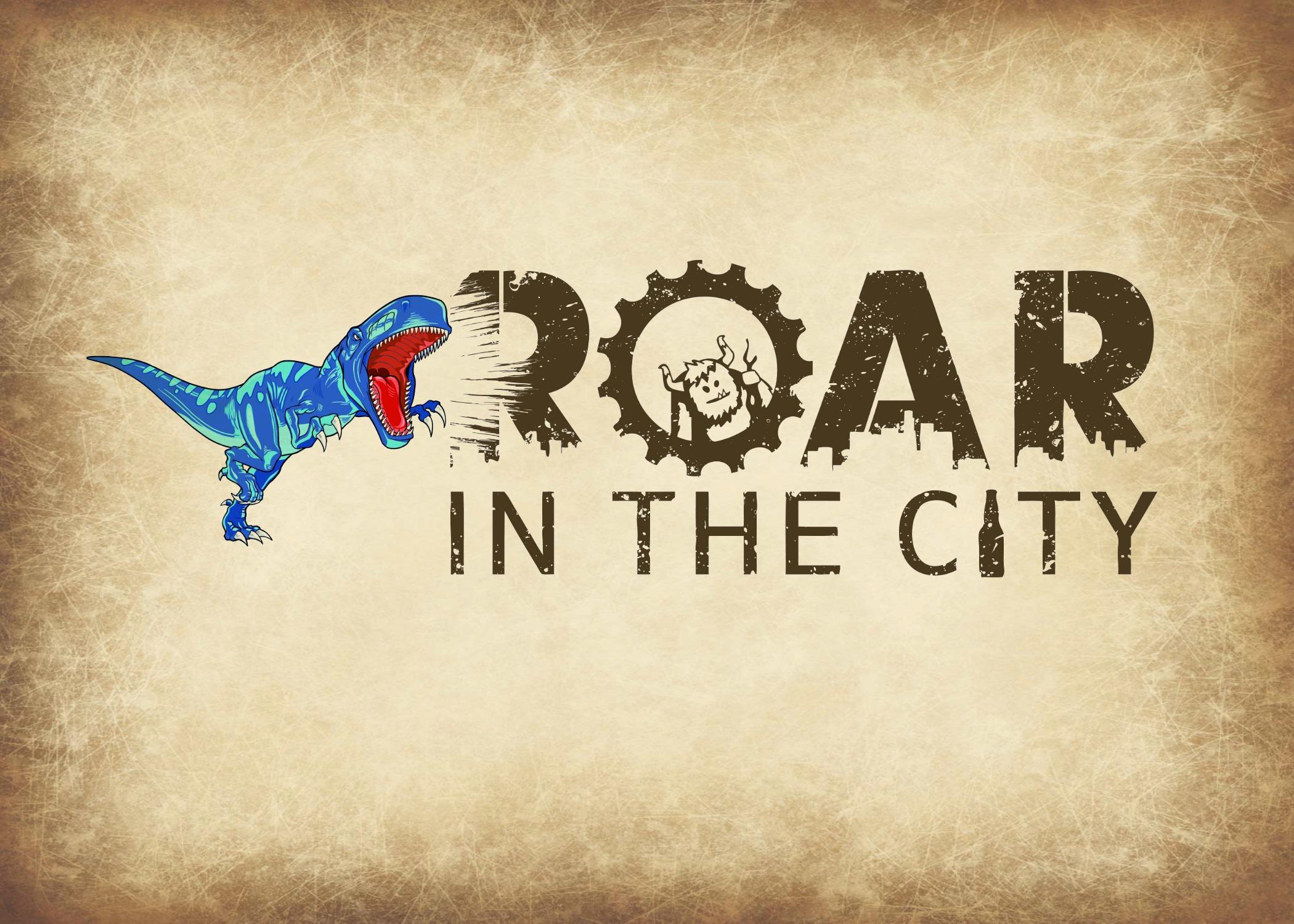 roar-website-slider