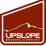upslope-logo-1-red