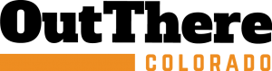 otc-final-logo