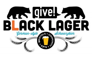 Give! Black Lager Kick-off Event @ Ivywild School | Colorado Springs | Colorado | United States