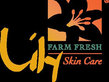 Lily Farm Fresh- Natural Organic Skin Care