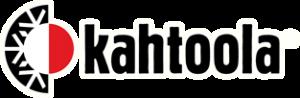 kahtoola-logo