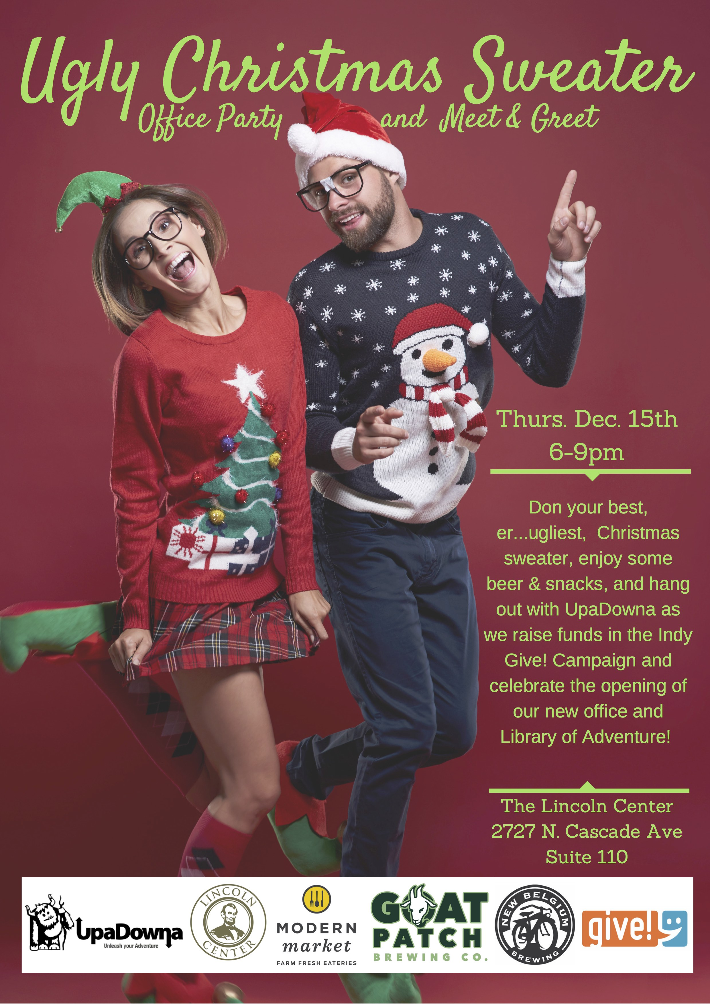 ugly-christmas-sweateroffice-party1