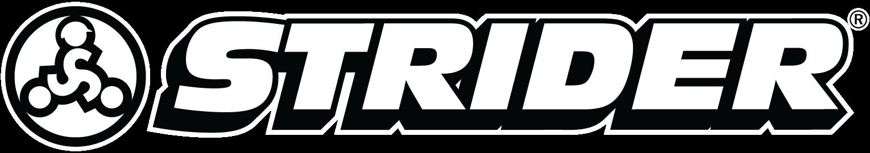 strider-full-outline-logo