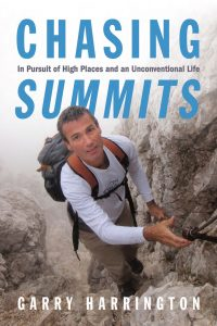 """Adventure on Tap, """"Chasing Summits: In Pursuit of High Places and an Unconventional Life"""" @ The Ute and Yeti   Colorado Springs   Colorado   United States"""