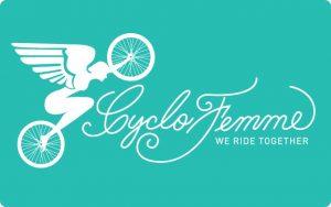 2018 Cyclofemme Ride with UpaDowna @ Oskar Blues | Colorado Springs | Colorado | United States