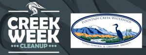 Creek Week Edition Trail Cleanup @ ABRA Auto | Colorado Springs | Colorado | United States