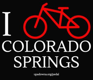 2018 Pedal Party Preview Ride @ Goat Patch Brewing | Colorado Springs | Colorado | United States