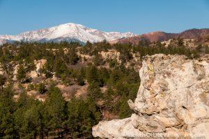 3rd Saturday Adventure- Ute Valley Park @ Ute Valley Park | Colorado Springs | Colorado | United States
