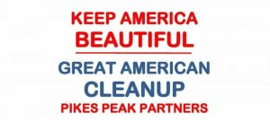 Great American Cleanup @ America the Beautiful Park | Colorado Springs | Colorado | United States