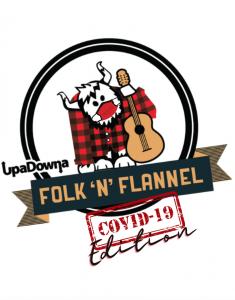 Folk'n'Flannel Fundraiser @ Buffalo Lodge Bicycle Resort | Colorado Springs | Colorado | United States