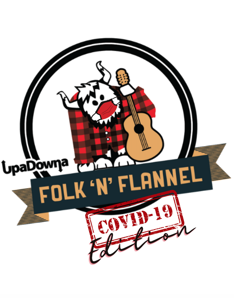 Folk 'n' Flannel Festival & Fundraiser @ Buffalo Lodge Bicycle Resort | Colorado Springs | Colorado | United States
