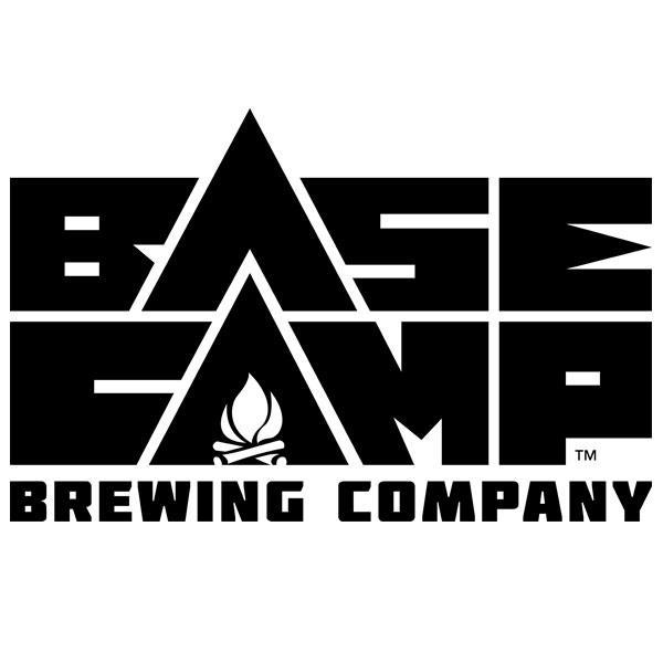 Basecamp Brewing
