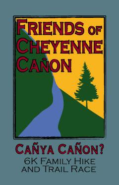 Canya Canon Logo2