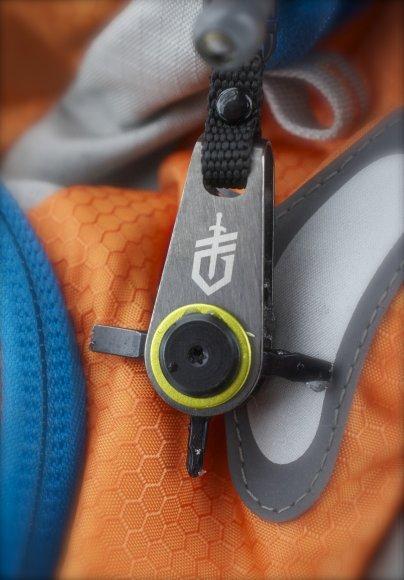 Gerber-Gear: GDC Zip