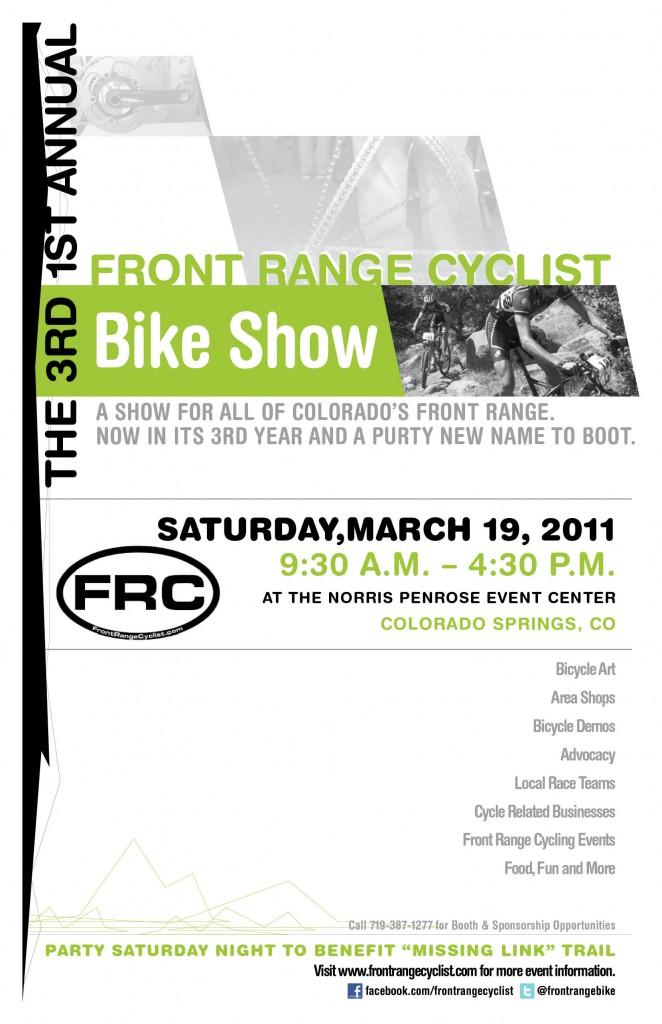 FRC Poster LS2REV 662×1024