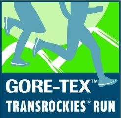 Gore-Tex TransRockies