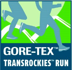 Gore-Tex TransRockies Days 3-6