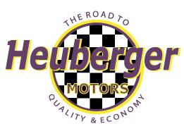 HeubergerSubaruLogo_Geobase