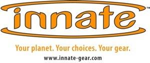Innate Logo