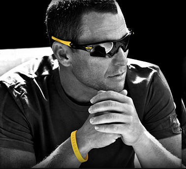 Oakley Lance Armstrong3