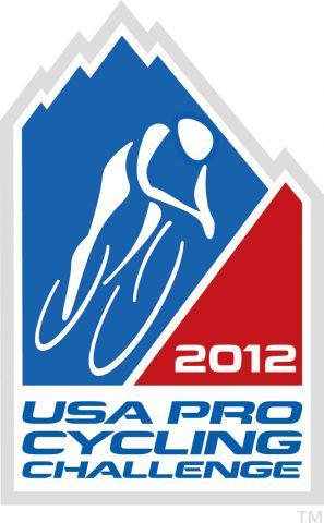 USA Pro Cycling Challenge 2012