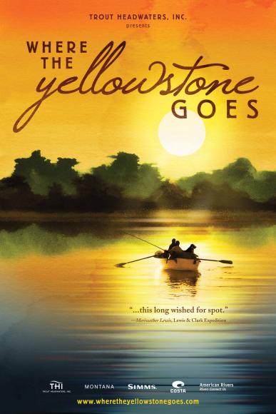 YellowstoneSPONSORS Half Size