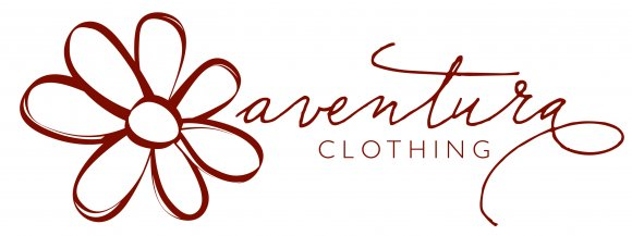 Aventura- Eco-Friendly Clothing For Women