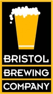 Bristol Brewing Co 171×300