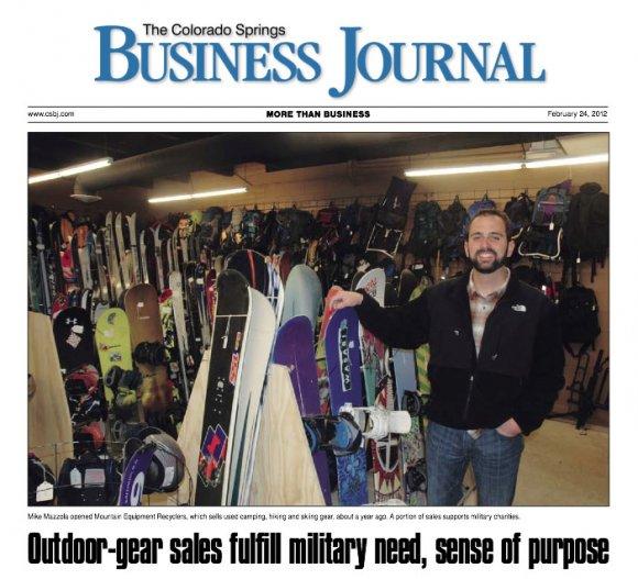 Businessjournal2012