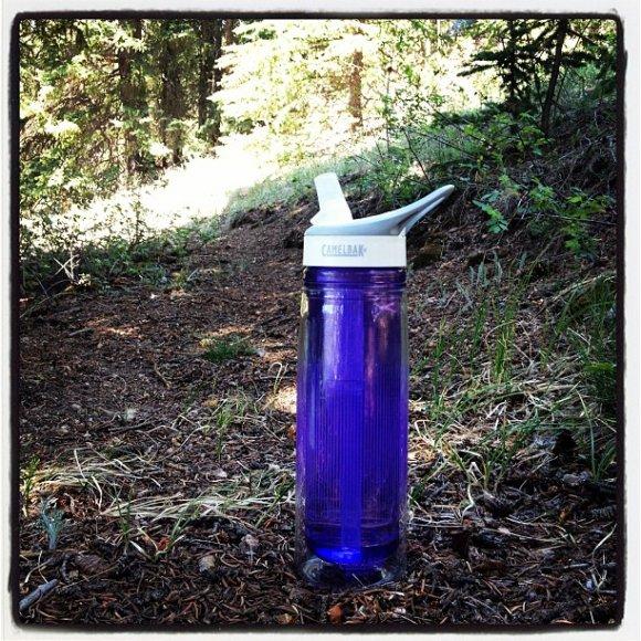 Camelbak Groove Insulated Bottle